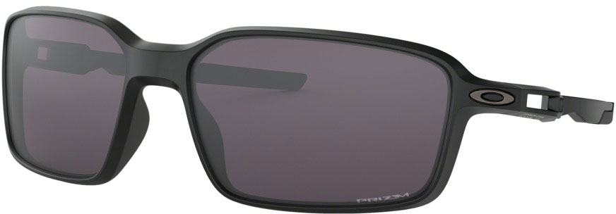 7b6d914859 Oakley SIPHON OO9429 Prescription Sunglasses