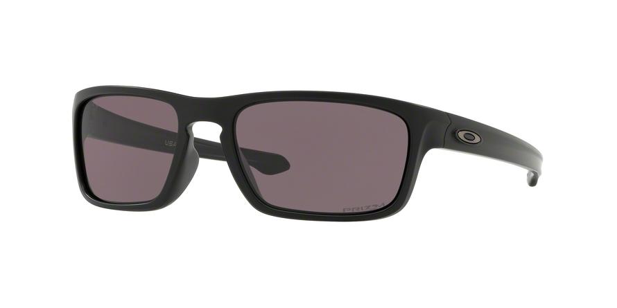 93e81d1dc9 Oakley SLIVER STEALTH OO9408 Sunglasses