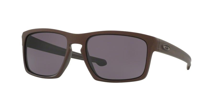 d04eb86622 Oakley Sliver Sunglasses