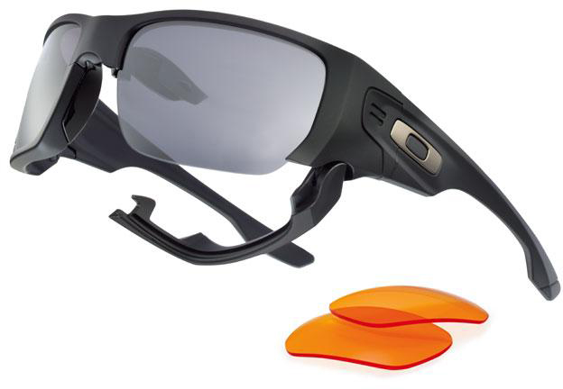 bde9838062 Be the First to Review the Oakley Style Switch Sunglasses — Page 1
