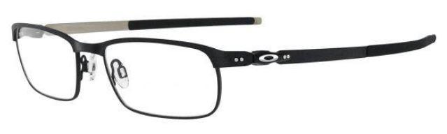 408db501b64 Oakley Tincup Eyeglass Frames