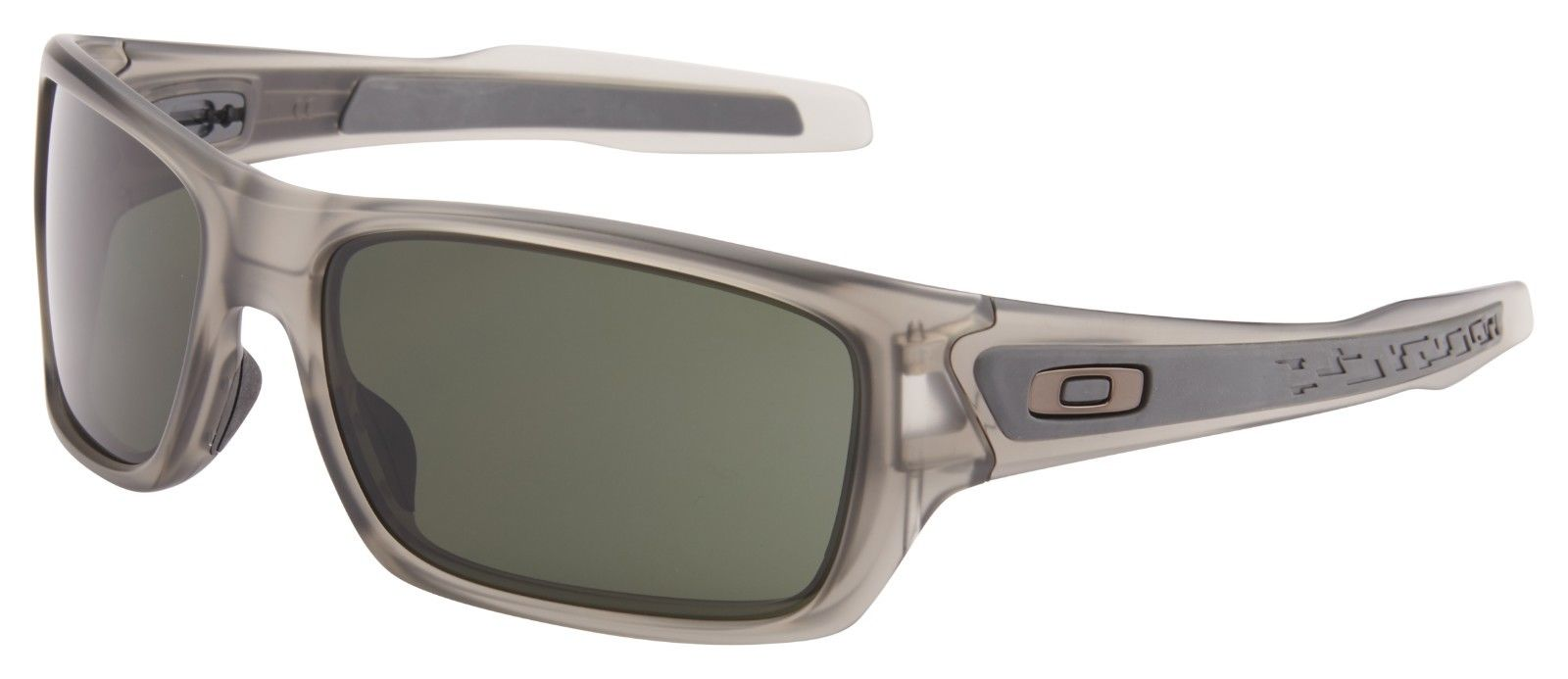 3ef05e418c Oakley Turbine Sunglasses