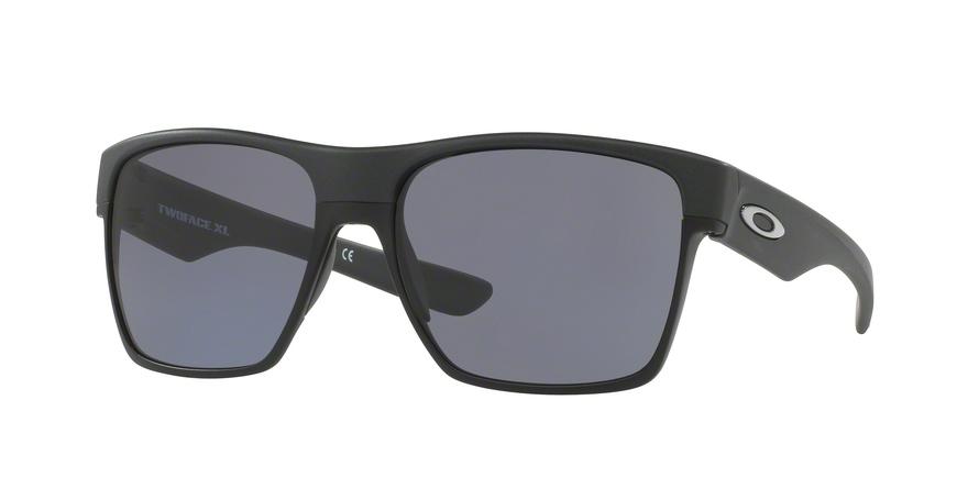 909585c830 Oakley TWOFACE XL OO9350 Single Vision Prescription Sunglasses