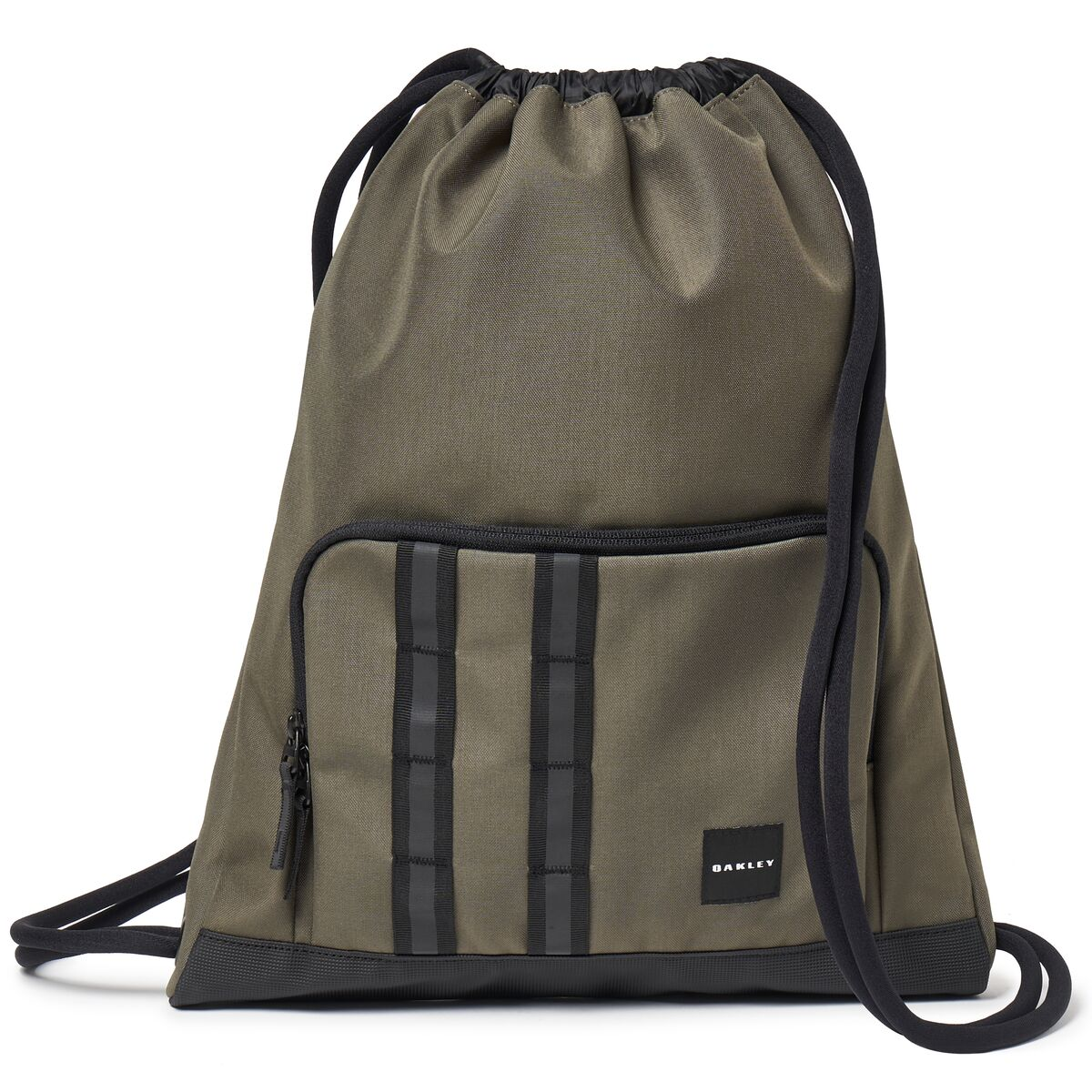 well known official site finest selection Oakley Utility Satchel Bag - Mens | Free Shipping over $49!