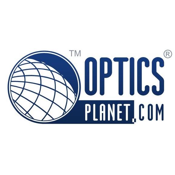 OpticsPlanet Guest Expert