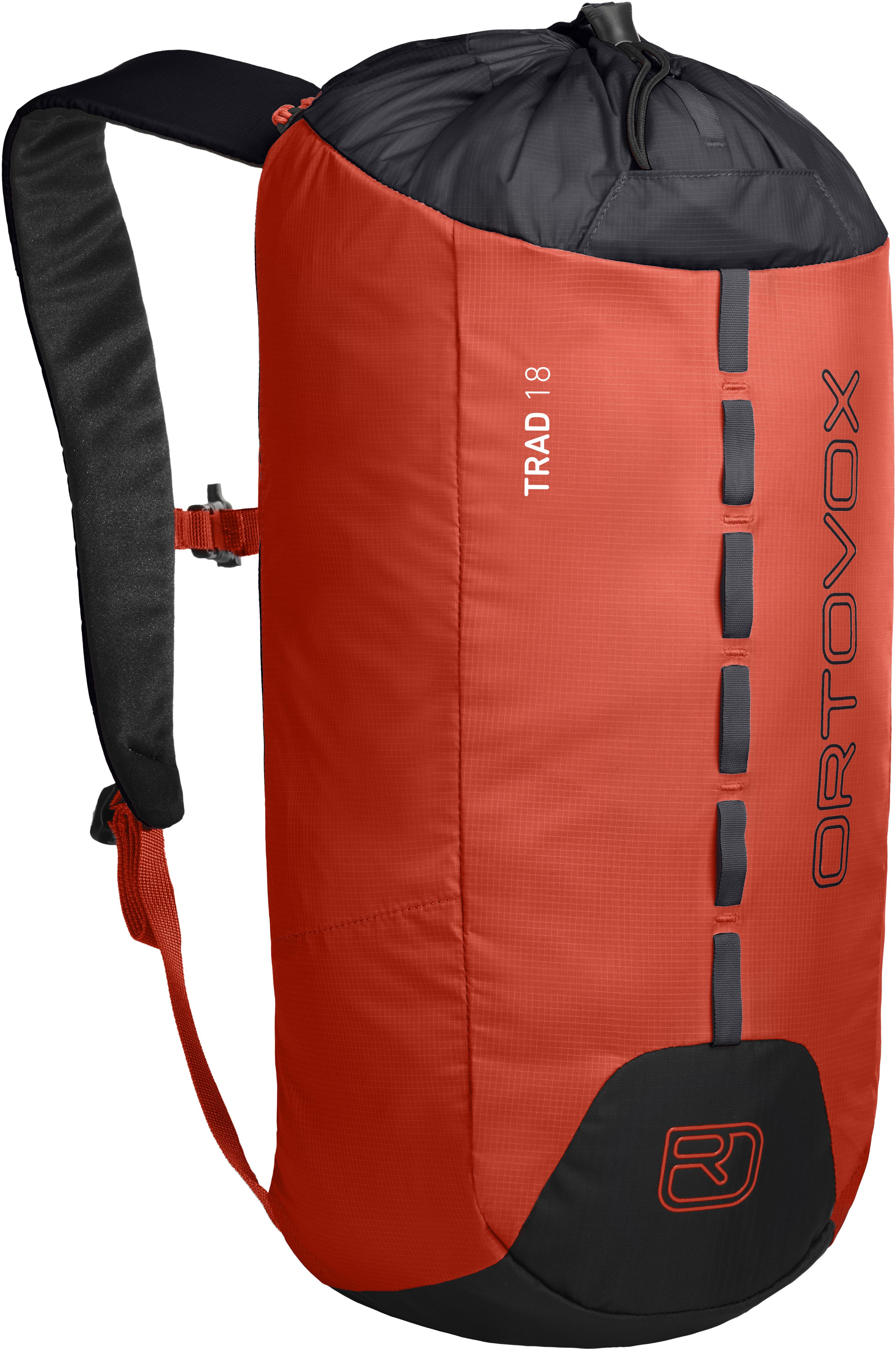 Ortovox Trad 18L Pack