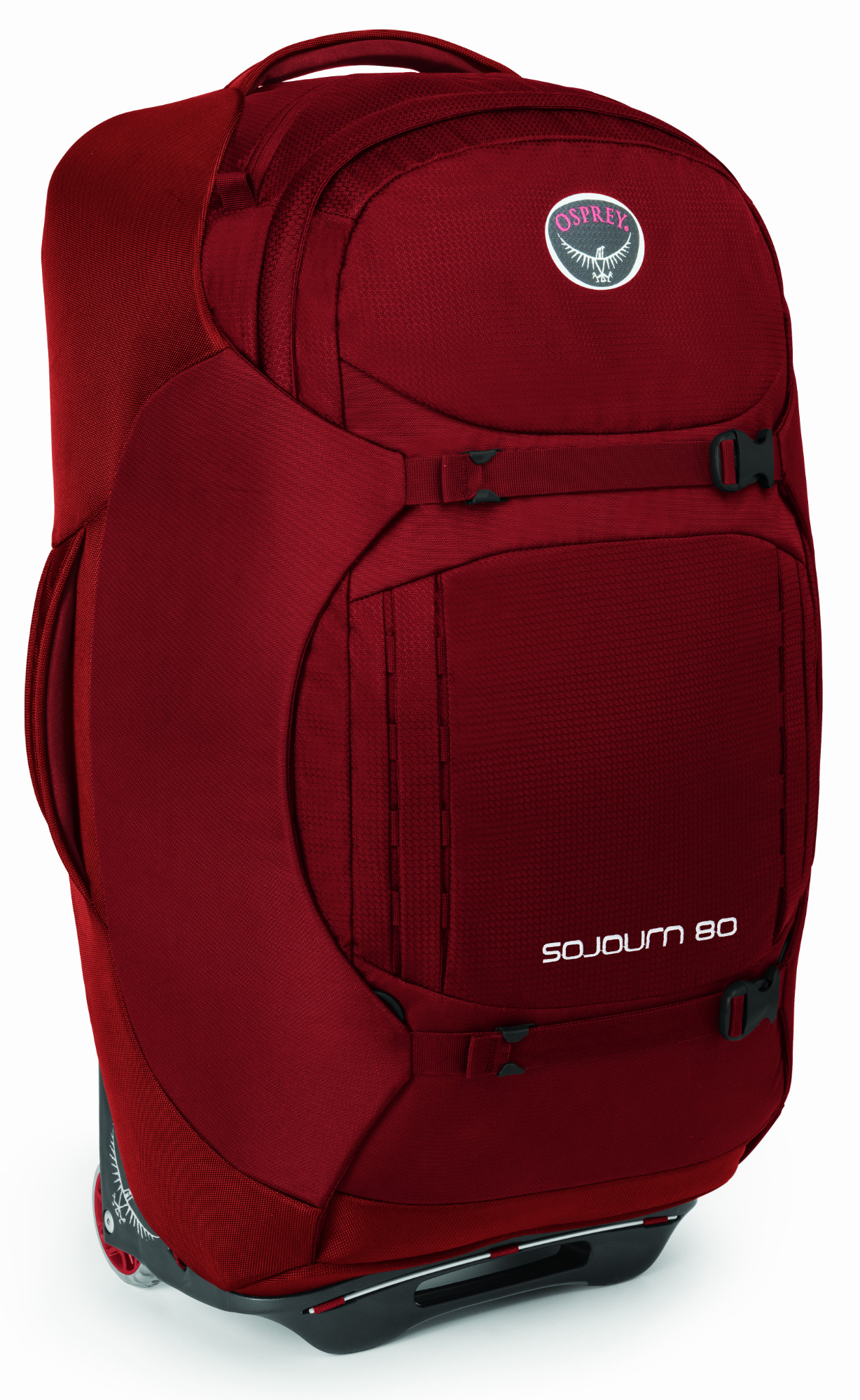 d2df98f57 Osprey Sojourn 28/80 L Pack | 5 Star Rating w/ Free Shipping