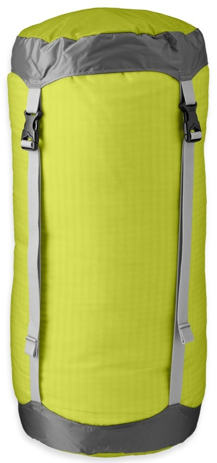 9125a56b5552 Outdoor Research Ultralight Compression Sack 35 L