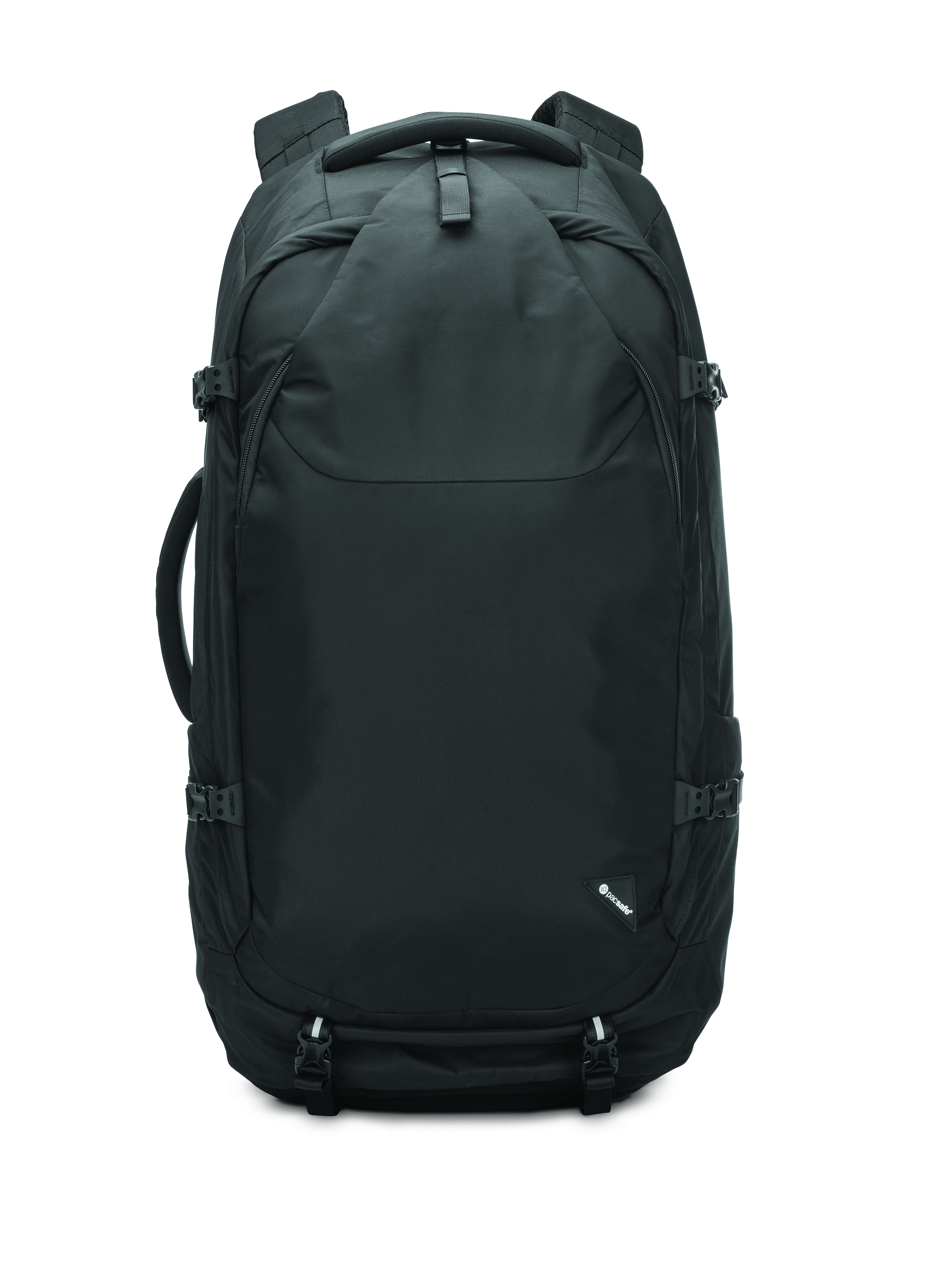 08c9a92cb349 Pacsafe Venturesafe EXP65 Anti-theft Travel Pack