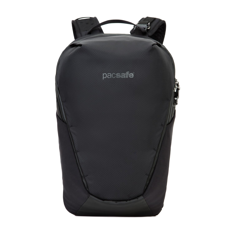 9ddcebfaca01 Pacsafe Venturesafe X 18 Anti-Theft Backpack