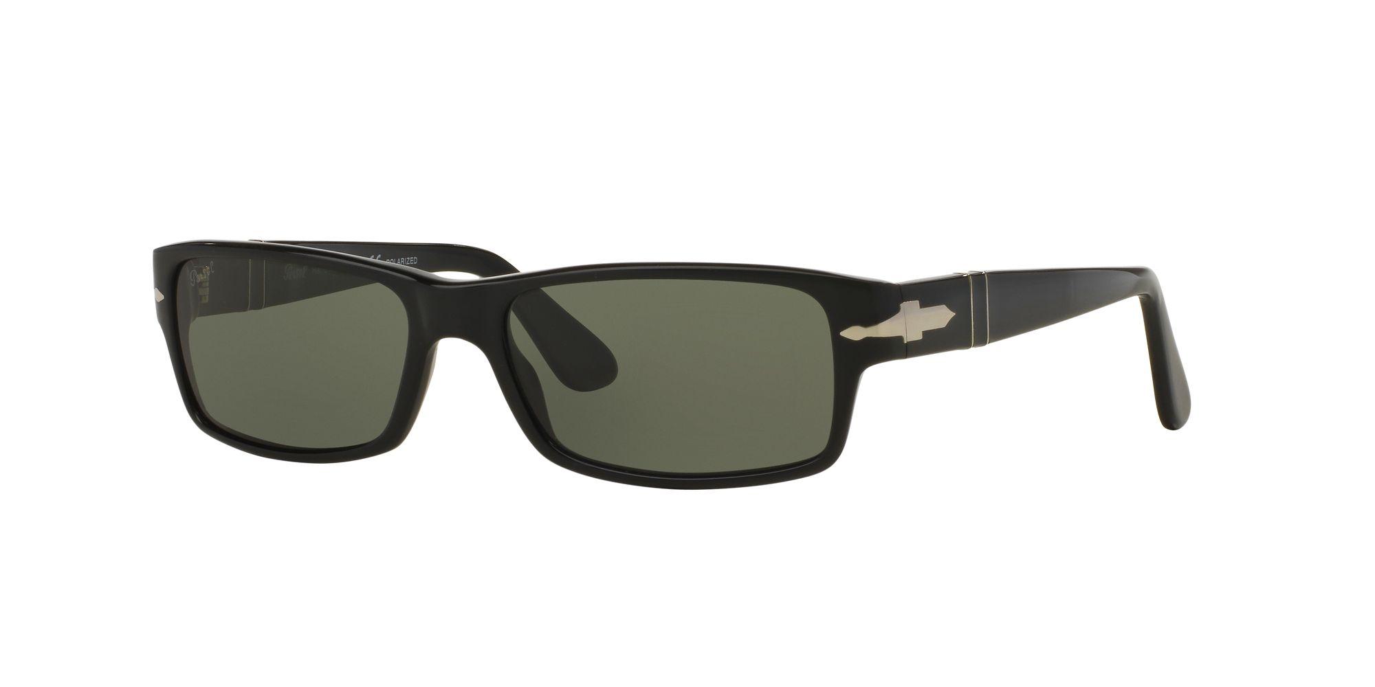 ba3a29c00c Persol PO2747S Acetate Frame Classics Sunglasses