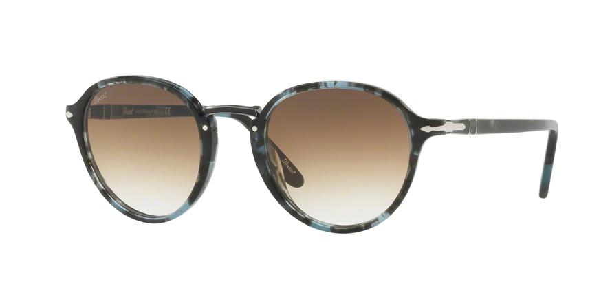 484092816a Persol PO3184S Sunglasses