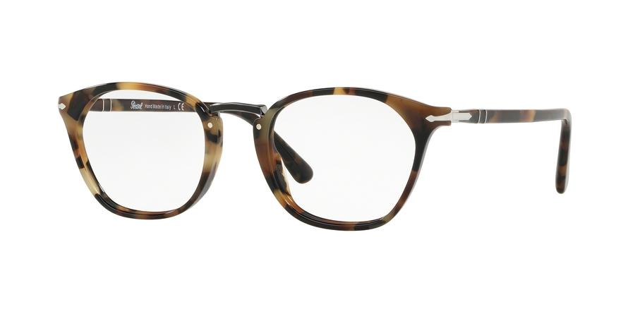 Persol PO3209V Eyeglasses