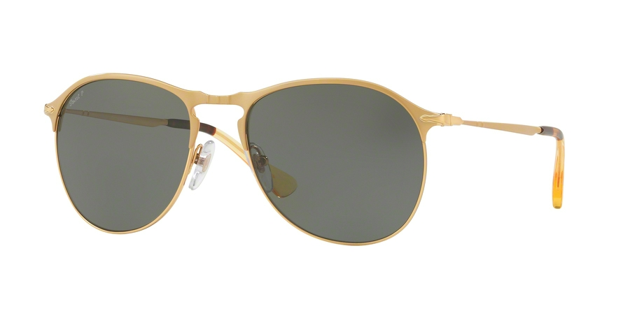 6d1b2f7d21211 Persol PO7649S Sunglasses Up to 60% Off w  Free S H — 5 models