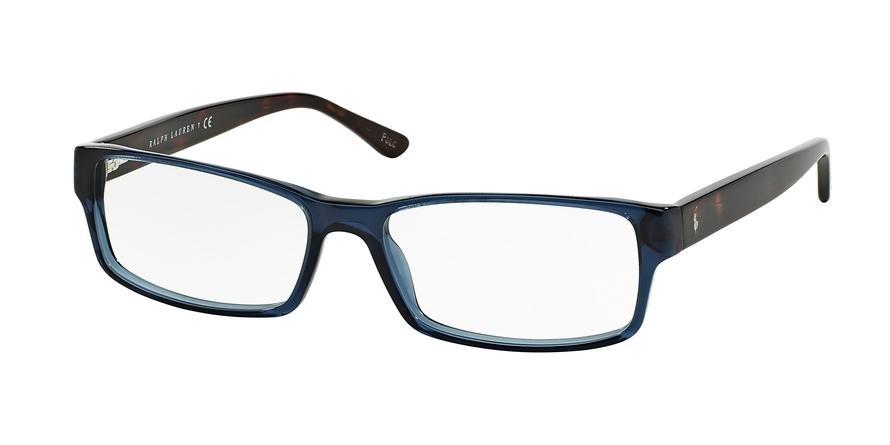 Polo Ph2065 Polo Frames Ph2065 Polo Eyeglass Frames Frames Eyeglass Eyeglass Frames Polo Eyeglass Ph2065 W9beEDH2YI