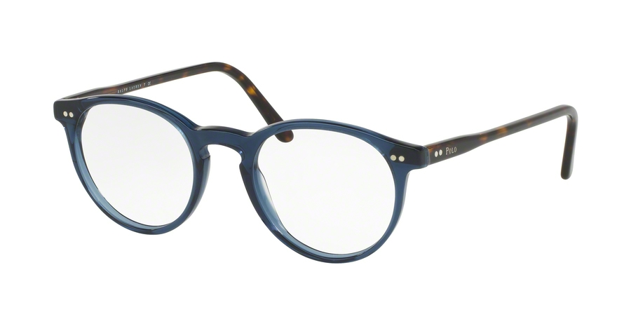 2e08a8d6aab2 Polo PH2083 Eyeglass Frames | Up to 45% Off 4 Star Rating w/ Free Shipping