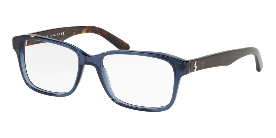 24a331359518 Polo PH2141 Eyeglass Frames