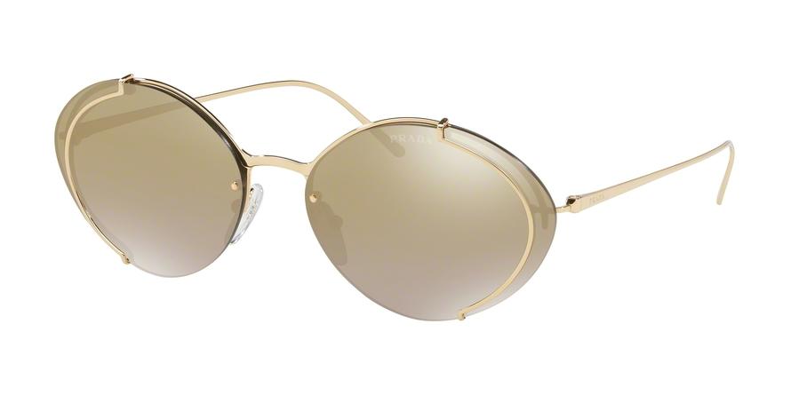 1ac5fe55253c Prada PR60US Sunglasses - Men s w  Free S H — 5 models