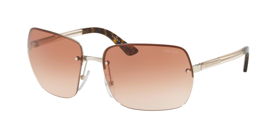 5cf0fb5cd54 Be the First to Review the Prada PR63VS Sunglasses - Men s — Page 1