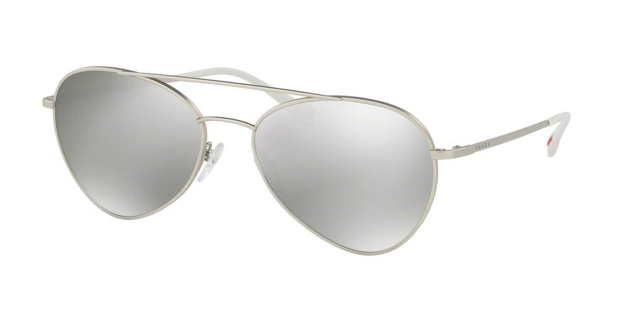 8af84df7bf28 Prada PS50SS Sunglasses