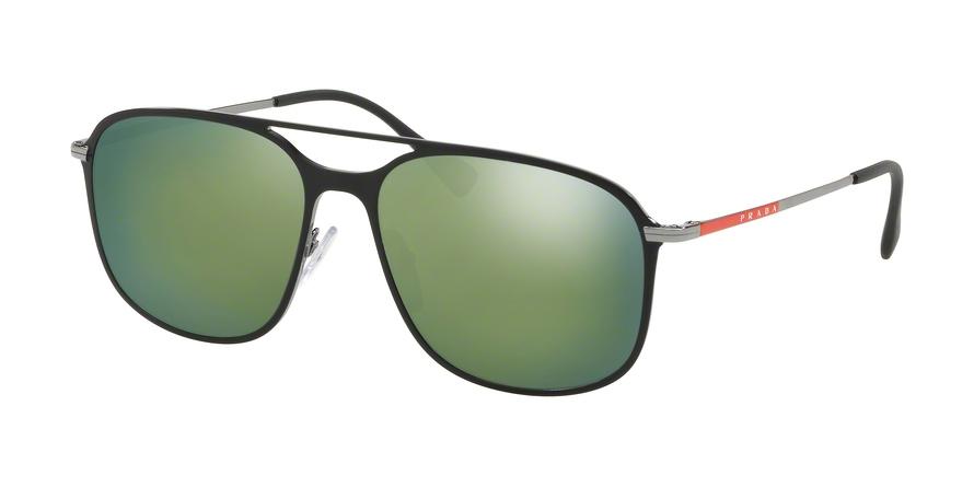 e400e3846c578 Prada PS53TS Sunglasses