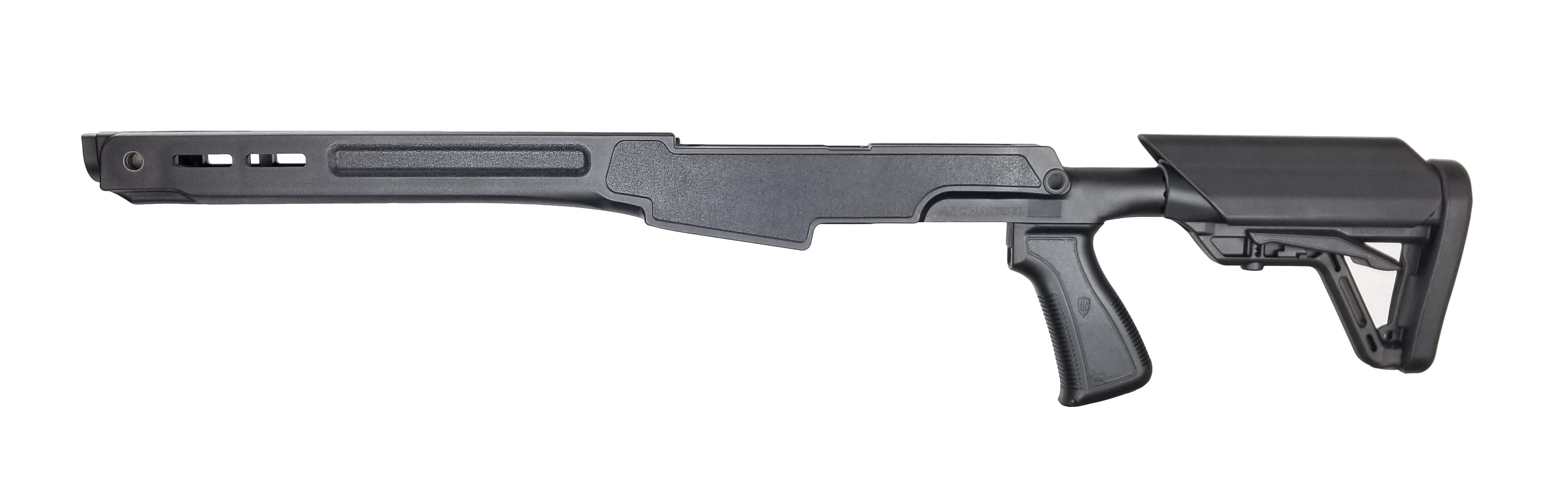 ProMag Archangel M1A Close Quarters Stock