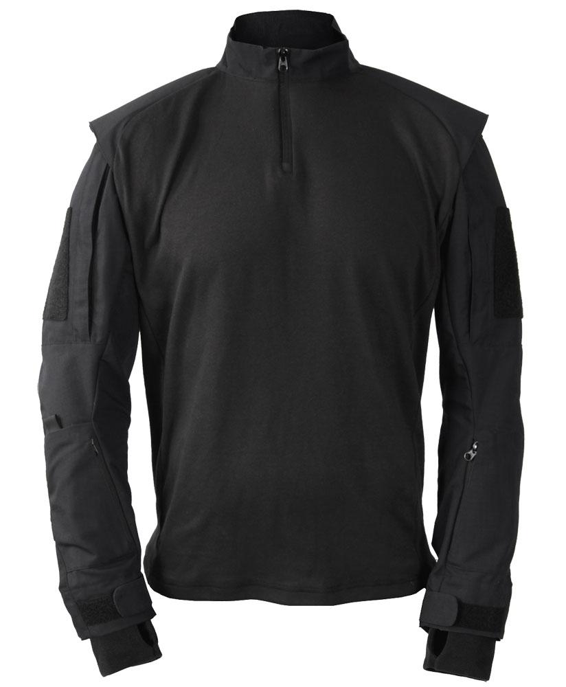 Propper TAC U Combat Shirt w  External Elbow Pad Openings  6fe47b0de