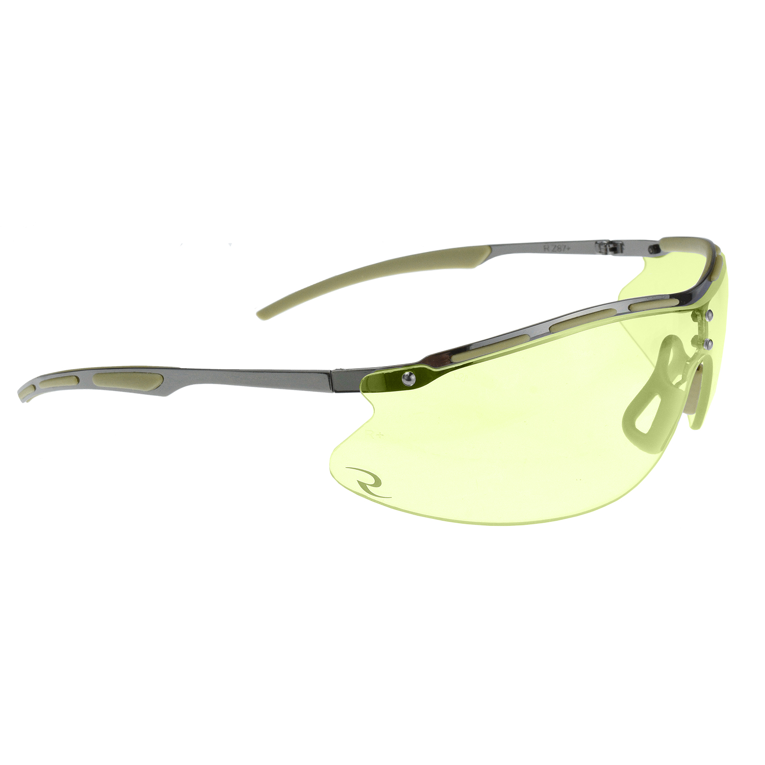 abf61c31f279 Reviews   Ratings for Radians CSB101 Series Shooting Glasses — 3 review —  Page 1