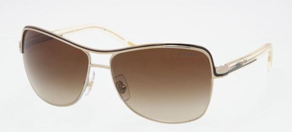 f4a5f172ee Ralph Sunglasses RA4057