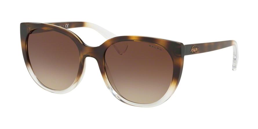 4e8119ae5a Ralph RA5249 Sunglasses - Men s