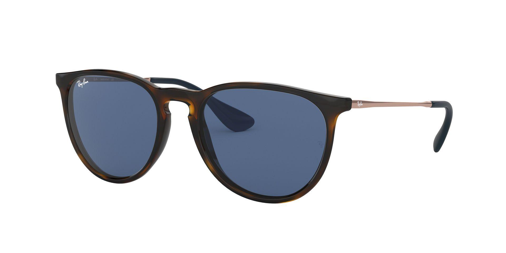 0de18c0a5f8a10 Ray-Ban Erika (F) RB4171F Progressive Prescription Sunglasses