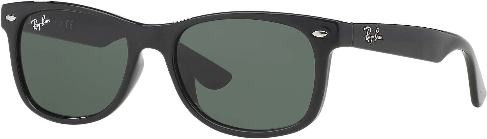 60259b852d34 Ray-Ban Junior RJ9052S Sunglasses