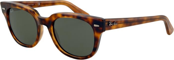 bc5ad60931 Ray-Ban METEOR RB4168 Progressive Prescription Sunglasses