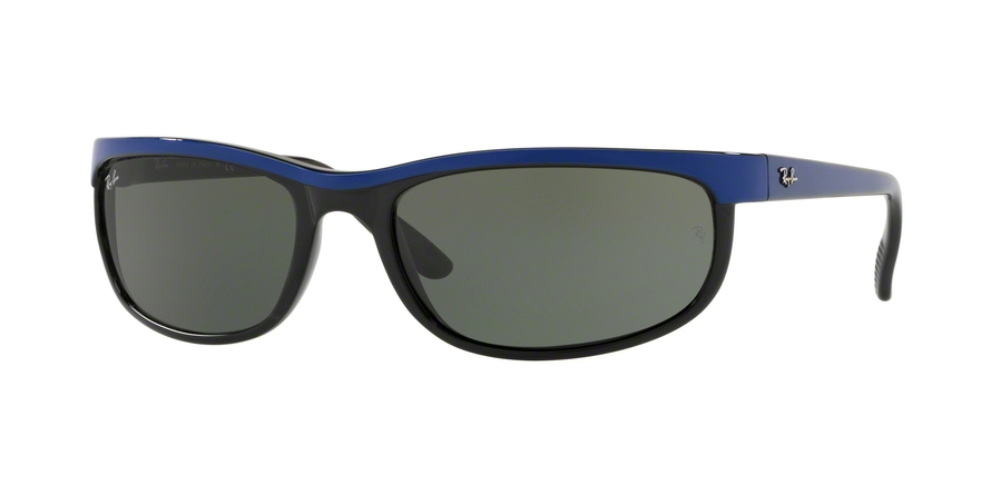 ray ban predator sunglasses review