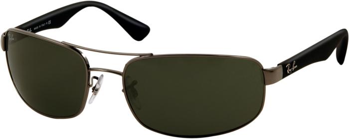 Ray-Ban Sunglasses RB3445 FREE S H RB3445-002-58-61, RB3445-004-61, RB3445 -005-K3-61 e24fa51673
