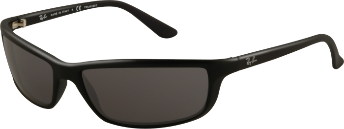301b15f5c38 Ray-Ban RB4034 Bifocal Prescription Sunglasses