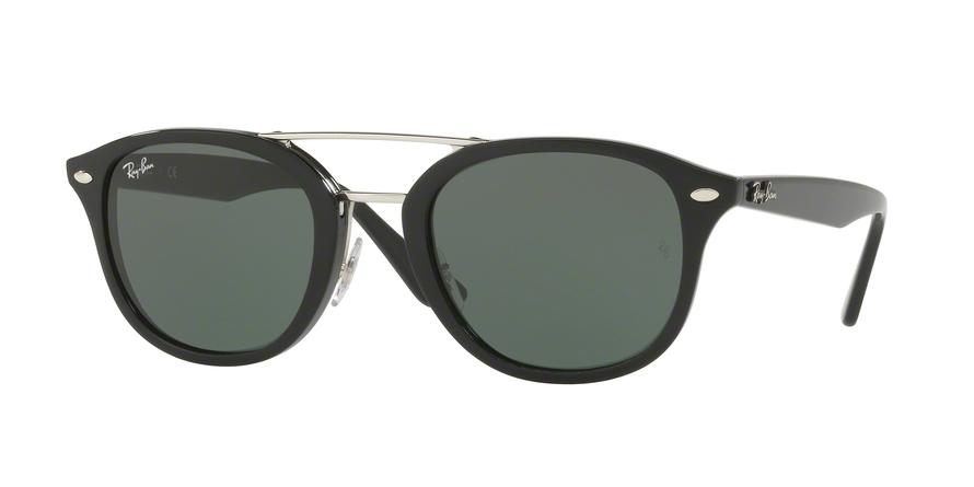 b6b17ac184f7 Ray-Ban RB2183 Sunglasses