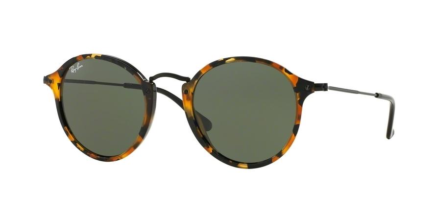 c969ff7863 Ray-Ban RB2447 Sunglasses