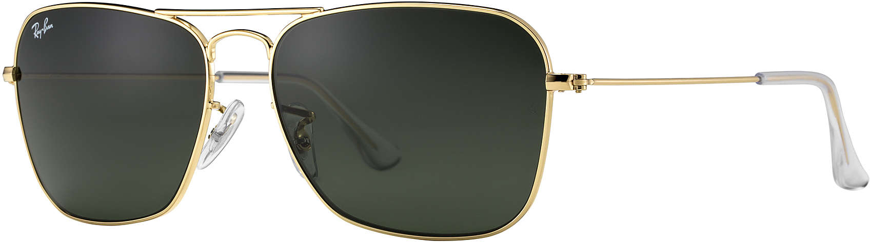 35eba0676cb Ray-Ban Caravan Sunglasses RB3136