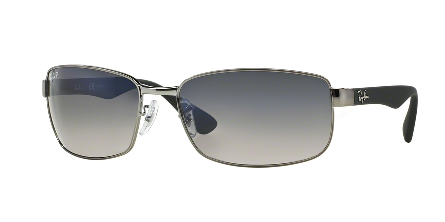 0ade1846d29 Rate and Review Ray-Ban UV RB3478 Sunglasses For Men