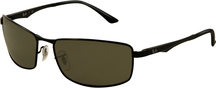 850c97889a Ray-Ban RB3498 Sunglasses