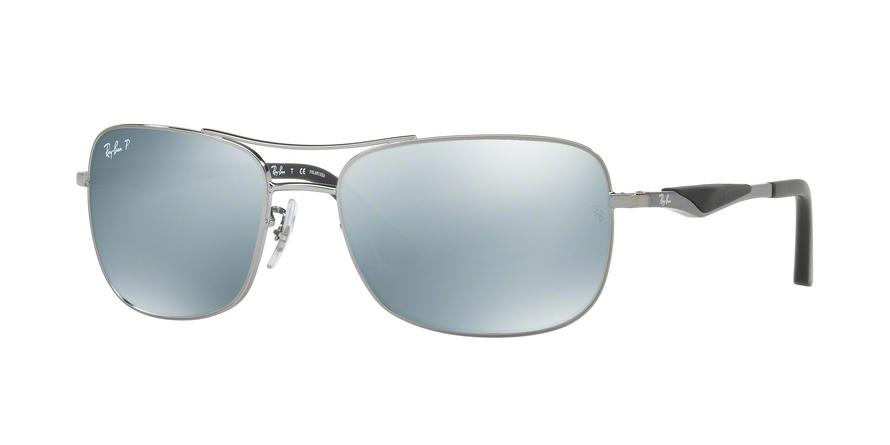 6996609d94 Ray-Ban RB3515 Sunglasses