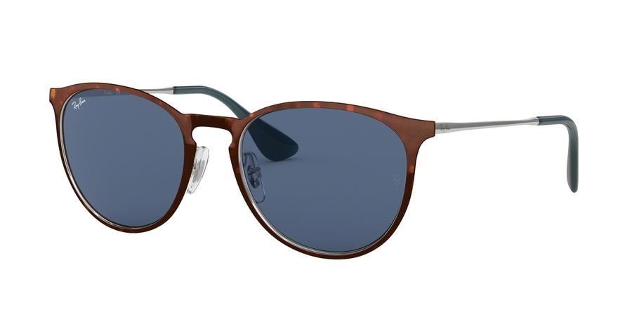 2e17995576 Ray-Ban RB3539 Sunglasses