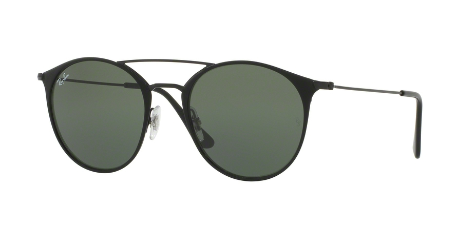 8bc554172fb Ray-Ban RB3546 Sunglasses