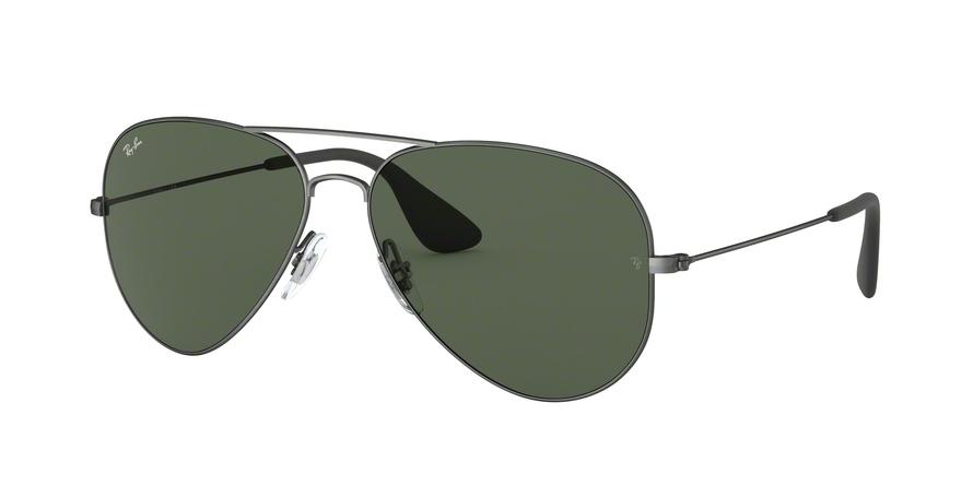190f728fcf Ray-Ban RB3558 Sunglasses