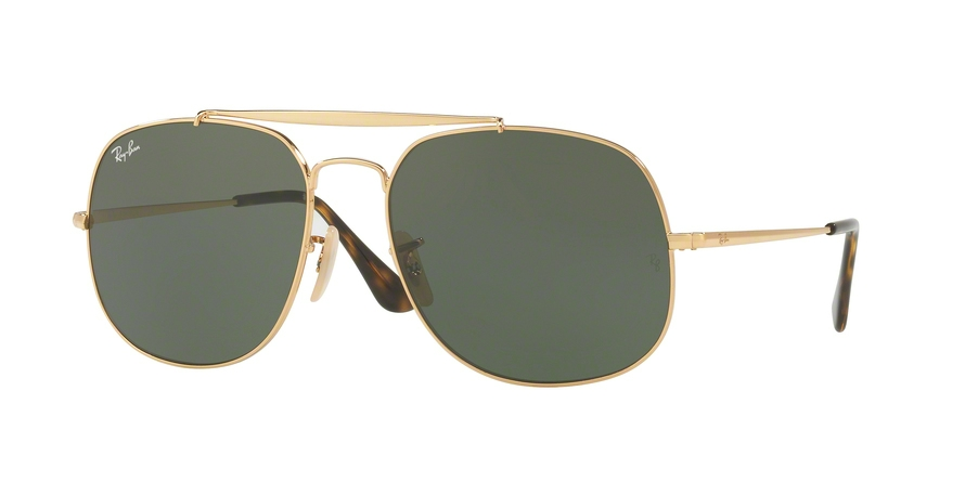 6cce8f76d17d2 Ray-Ban RB3561 Sunglasses