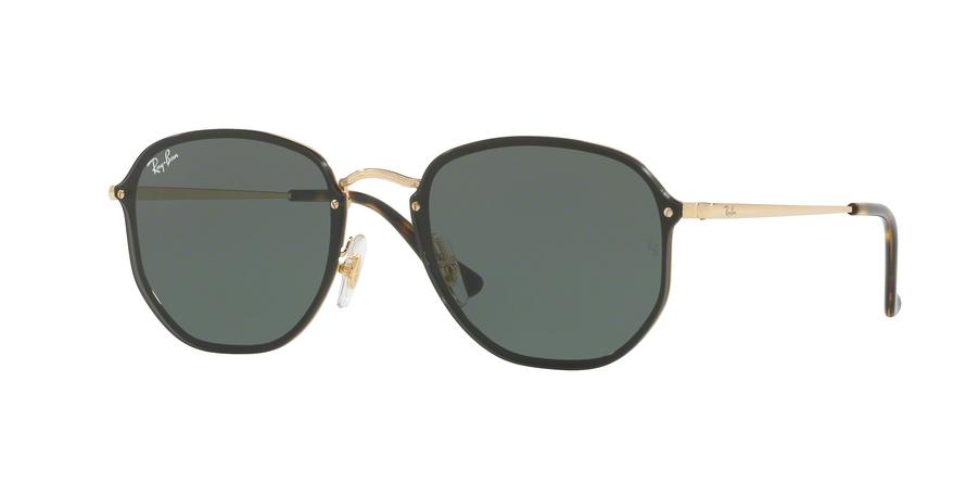 f1c08cf170a Ray-Ban RB3579N Sunglasses