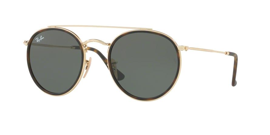 03ab884fb19ad Ray-Ban RB3647N Sunglasses