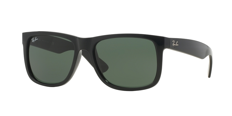 28d1c8927e Ray-Ban JUSTIN RB4165 Prescription Sunglasses