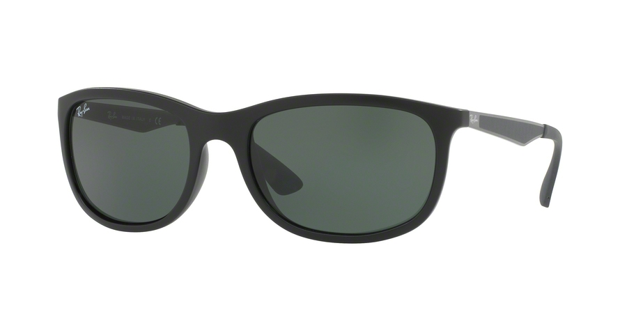 7a36d818e56 Ray-Ban RB4267 Sunglasses